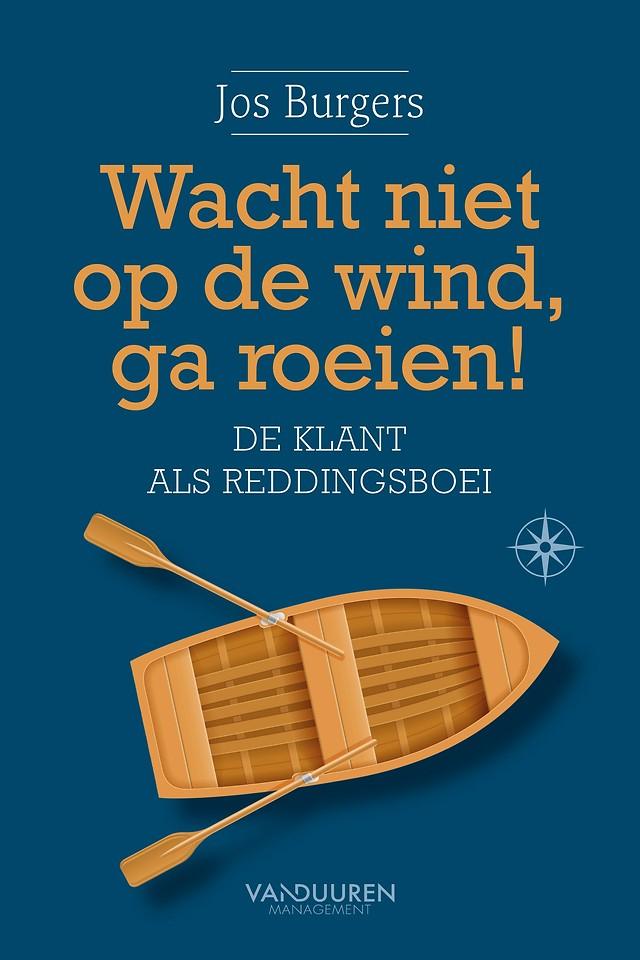 wacht_niet_op_de_wind.jpeg