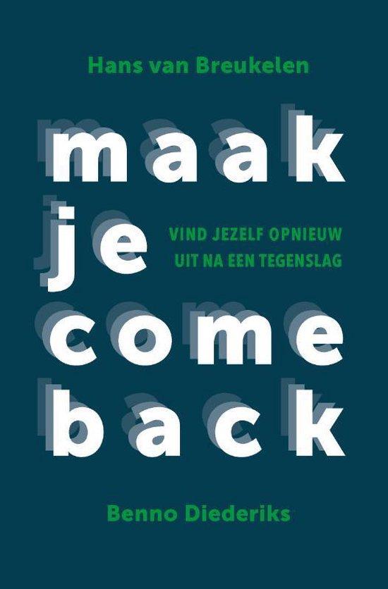 maak_je_comeback.jpeg