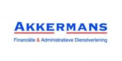 Akkermans Administratieve Dienstverlening B.V.