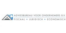 Adviesbureau voor Ondernemers Vinkeveen B.V.