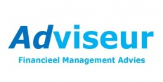 Adviseur Financieel Management Advies