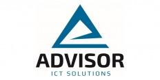 Advisor ICT Solutions