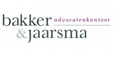 Advocatenkantoor Jaarsma
