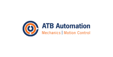 ATB Automation