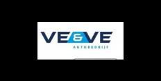 Autobedrijf Ve & Ve