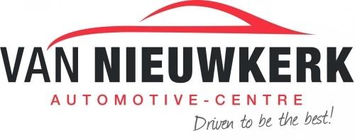 Automotive-centre Van Nieuwkerk Mijdrecht