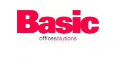 Basic Office Solutions