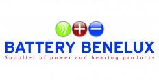 Battery Benelux