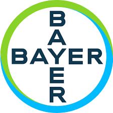 Bayer World Investments B.V.