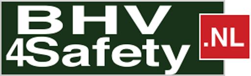 BHV4Safety