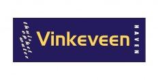 Vinkeveen Haven