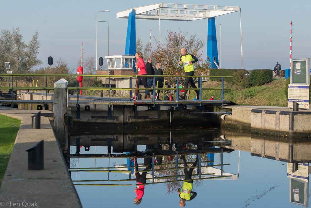 Hafkamp Groenewegen De Ronde Venen Marathon 2021